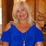 Janice Bullard Ward