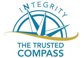 TTC_Logo_Seal
